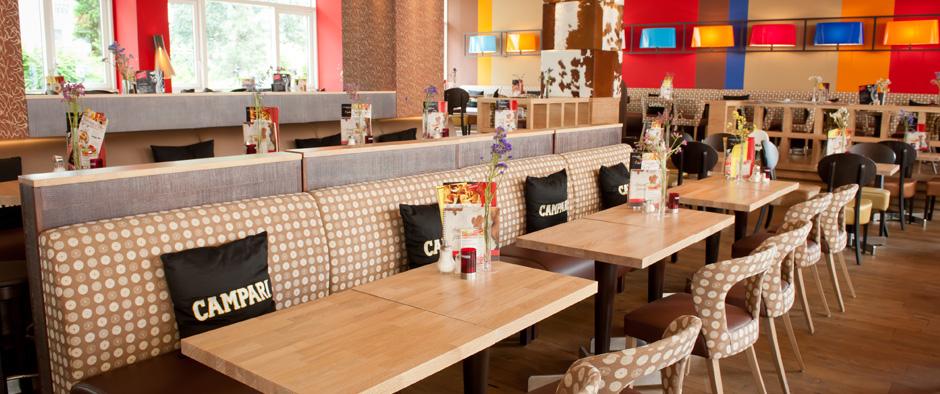 Cafe Pinguin Leipzig