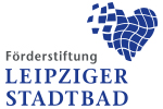 Förderstiftung Leipziger Stadtbad