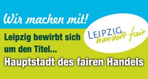 Aktion Leipziger Eissommer - Fair gewinnt! Vorschau - Milchbar Pinguin